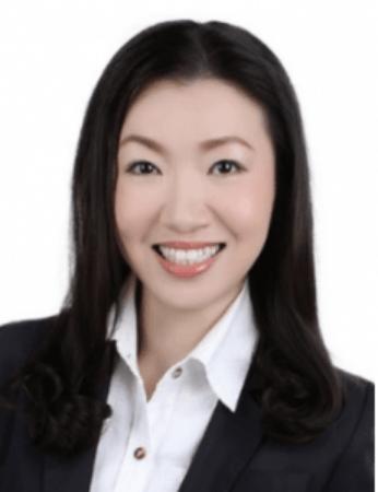 PrimeXBT analist Kim Chua verwacht dat AUD/USD verder gaat dalen na doorbreken eerdere steun op $0.74