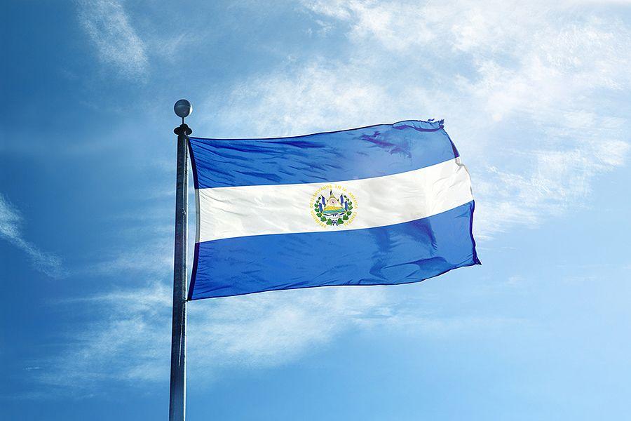 El Salvador's grootste bank accepteert nu bitcoin betalingen