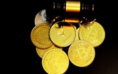 De autoriteiten van Dubai blijven de adoptie van de cryptocurrency industrie stimuleren
