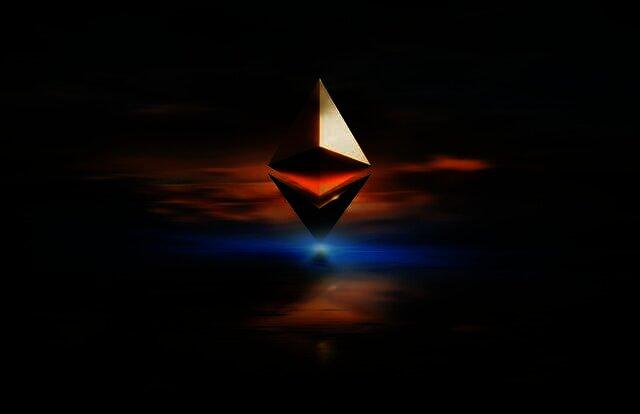 Ernst & Young werkt samen met Polygon aan Ethereum scaling