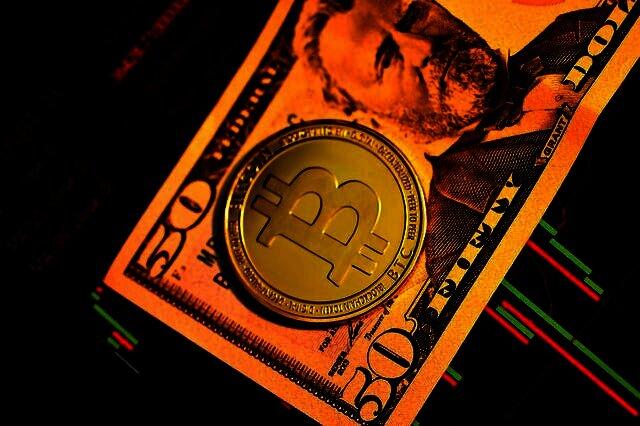 Cynthia Lummis over verhoging Amerikaanse schuldenlimiet : 'Thank God voor Bitcoin'