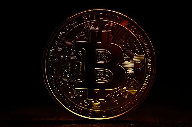 De gouverneur van Texas wil Bitcoin in supermarkten leggen