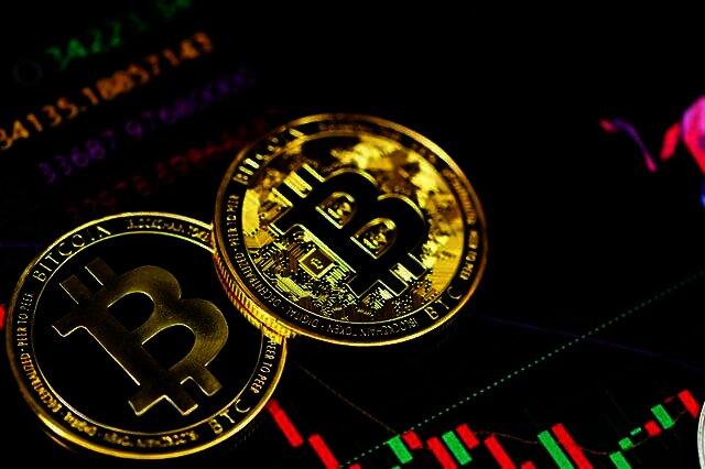 Door deze onverwachte factor kan Bitcoin volgend jaar naar $500.000 stijgen