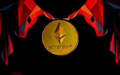 Ethereum bereikt nieuwe All Time High van $4.366